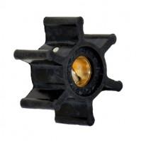 Impeller Pin Drive - CTR-I-201A - ASM