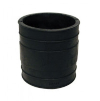 Exhaust Hose bellow for OMC, COBRA and  VOLVO PENTA - 500540 - CEF