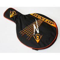 Bat Cover with Ball Pocket - 5013317320414 - DUNLOP