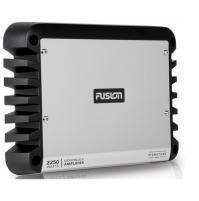 Signature Series Mono block Marine Amplifier - SG-DA12250 - 010-01970-00 - Fusion