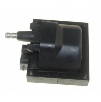 Ignition Coil for Mercruiser, OMC  and  Volvo GM - 817378T - jsp