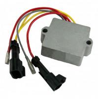 Voltage Regulator Rectifier for Mercury Mariner 25-240 HP - 854515T2 - JSP