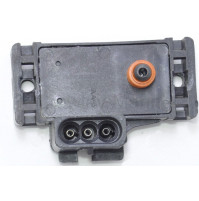 Map Sensor for Mercury Marine - 864856A1 - JSP