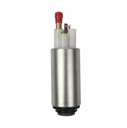 Fuel Pump low pressure For Mercruiser / Mercury Quicksilver 5.7 350 496 866170A01 USA - 866170A01 - jsp
