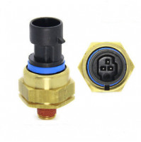 Water and Oil Pressure Sensor for Mercury Outboard Mercruiser / Sterndrive Inboard 110HP 175HP 383HP 150HP 375HP 262HP 300HP 260HP - 8M6000623 - jsp