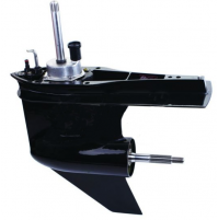 SE116, COUNTER ROTATING LOWER (Replaces Mercruiser Gen II) - 90-118-02 - SEI Marine