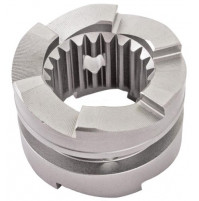 Clutch For Mercruiser - Alpha I Gen I - 91-102-06 - SEI Marine