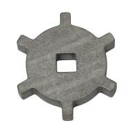 Fuel Filter Tool for Mercury, Optimax and Verado - 91-896661 - JSP