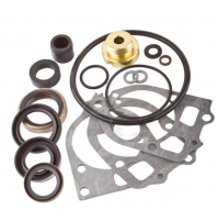 Lower Housing Seal Kit For Mercruiser - Alpha I Gen I - 95-102-11K - SEI Marine
