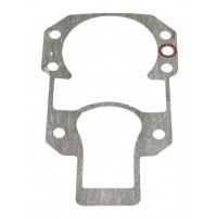 Gasket For Alpha One Gen I Transom - 95-104-01A - SEI Marine
