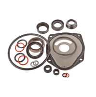 Lower Seal Kit For Mercruiser - Alpha I Gen II - 95-116-11K - SEI Marine