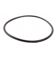 O-Ring For Bravo - 95-121-03 - SEI Marine