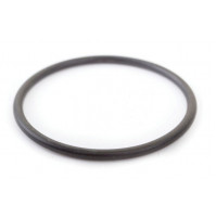 O-Ring For Bravo - 95-121-20 - SEI Marine