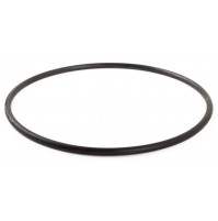 Carrier O-Ring For Bravo III - 95-128-04 - SEI Marine