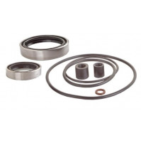 Lower Seal Kit For Bravo III Only - 95-128-11K - SEI Marine