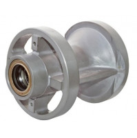 Bearing Carrier For Alpha I Gen I  -  97-102-06K - SEI Marine