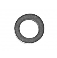 Drain Screw Gasket For Alpha One Gen I - 98-102-09 - SEI Marine