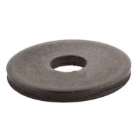 Washer 3/8'' For Bravo Miscellaneous - 98-121-41 - SEI Marine