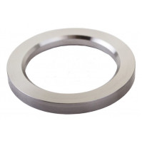 "Spacer Washer 1 1/4"" For Bravo Shims - 98-121-93 - SEI Marine"