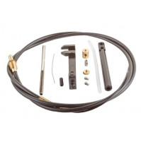 Shift Cable Kit For Mercruiser - Alpha 1 Gen I  - 9A-102 - SEI Marine