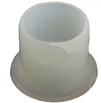 Bushing Plastic For Mercruiser - Alpha I Gen II - 9B-116-13 - SEI Marine