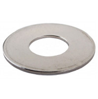 Washer For Mercruiser and Bravo I, II and III - 9B-121-17 - SEI Marine