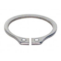 Retaining Ring For Mercruiser and Bravo I, II, III - 9B-121-23 - SEI Marine