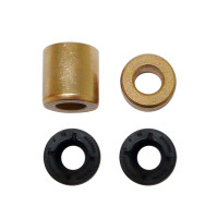 Bushing Kit For Alpha One Gen II Sterndrives (1991-Present) - 9D-116-24K - SEI Marine