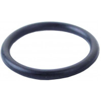 O-Ring for Alpha One Gen II Transom - 9D-116-32 - SEI Marine