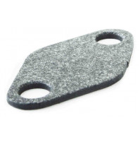 Gasket for Alpha One Gen I Transom - 9F-116-22 - SEI Marine