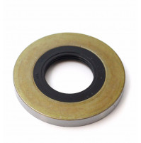 Oil Seal for Mercruiser and  Alpha One Gen I Sterndrives (1972-1990) - 9F-116-24 - SEI Marine