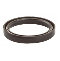 Oil Seal for Bravo Gimbal Housing - 9F-121-05 - SEI Marine