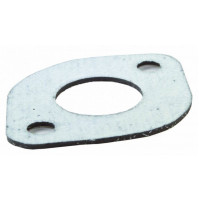 Gasket for Bravo Gimbal Housing - 9F-121-11 - SEI Marine