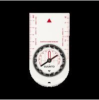 A-10 SH COMPASS - CP-ST012055014 - Suunto