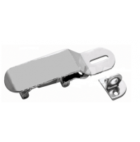 ADJUSTABLE HINGES - SM71562 - Sumar