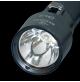 AL-3 Led FlashLight - TH-B342138 - Beuchat