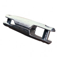 ANCHOR CONNECTOR - SM50601X - Sumar