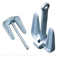ANCHOR TYPE HALL - SM303030X - Sumar