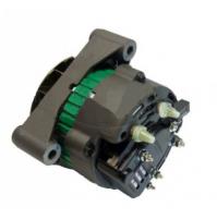 "Inboard Alternators Volvo Penta 8.1L Engines, 12V 65-Amp Dual 2"" Mounting Feet, Rplc Volvo #3860082, Mando Style Alterna - 20105 - API Marine"