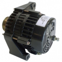 Outboard Alternators Mercury Verado 2005-2009 - 20114 - API Marine