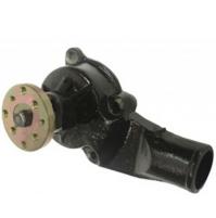 Mercruiser OMC 110 120 140 Inline 4 & 6 Cylinder - WP1100 - API Marine