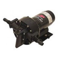 Aqua Jet WD 3.4 13 L/min, - 10-13251-03X - Johnson Pump