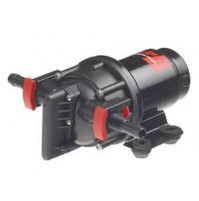 Aqua Jet WPS 5.2, 20 L/min, - PP10-13406-07X - Johnson Pump
