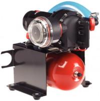 Aqua Jet WPS Uno 5.2, 20 L/min, - PP10-13408-03X - Johnson Pump