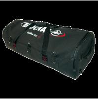 Antilles Dry Bag - BG-B144844 - Beuchat