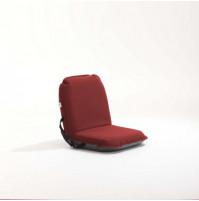 Classic Comfort Seat - Small - 75x48x8 cm - Red - B4241B - Comfort Seat