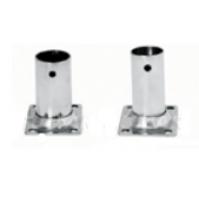BASES FOR HAND RAIL - SM3243 - Sumar