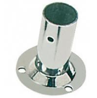 BASES FOR HAND RAIL - SM3245 - Sumar
