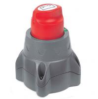 275 Amp Easyfit Battery Master Switch - HL4722 - Hella Marine