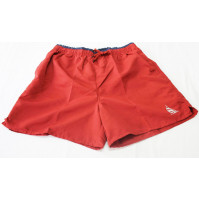 Clamber Swim Wear - Red - BBM-310A-LX - AZZI